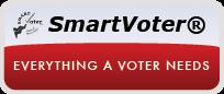 Smart Voter