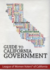 Guide to California Government