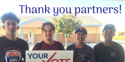 voters, california, partnerships, League of women voters, california, education fund, voter education, cavotes, nonpartisan, elections